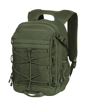 Batoh - KRYER - 26 l - Oliv - Pentagon®